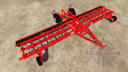 Horsch Joker 12 RT для Farming Simulator 2013