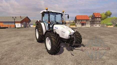 Lamborghini R4.110 v1.1 для Farming Simulator 2013