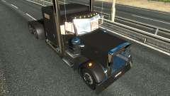 Peterbilt 359 truck mod Limited Edition