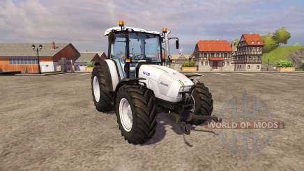 Lamborghini R4.110 v1.1 для Farming Simulator 2013