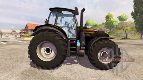 Deutz-Fahr Agrotron 7250 TTV v1.0 для Farming Simulator 2013