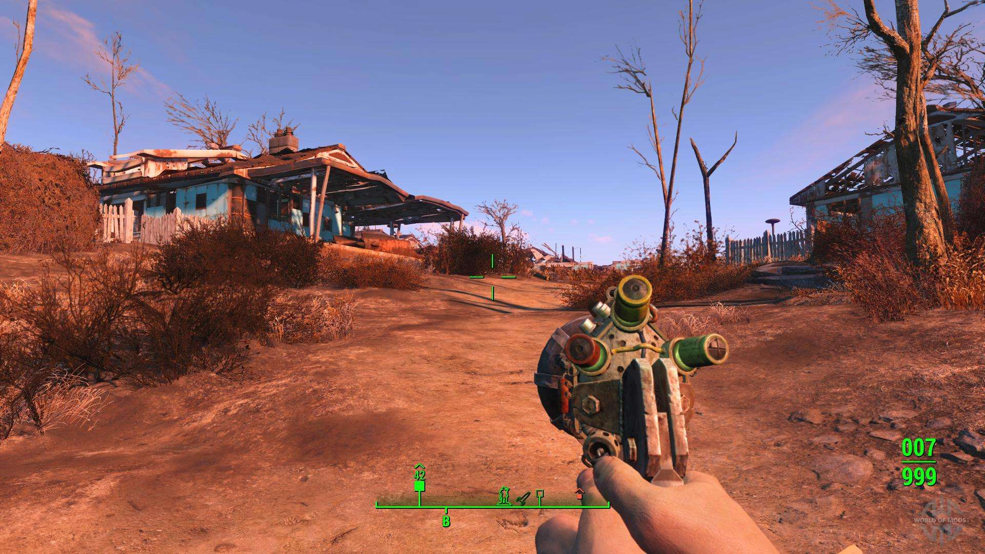 Fallout shelter - обзор fallout shelter: для ios уже : http