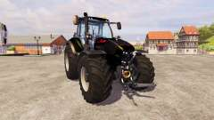 Deutz-Fahr Agrotron 7250 TTV v1.0