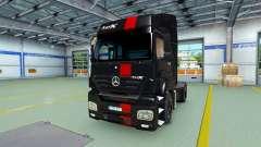 Mercedes-Benz Axor v2.0