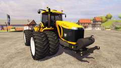 Challenger MT 900