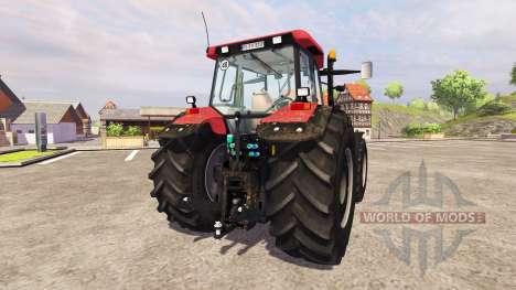Case IH MXM 130 для Farming Simulator 2013