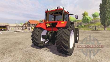 IHC 1455 XL для Farming Simulator 2013