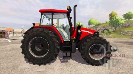 Case IH MXM 180 v2.0 [US] для Farming Simulator 2013