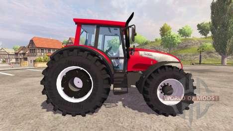 Valtra T 190 для Farming Simulator 2013
