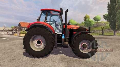 Deutz-Fahr Agrotron 7250 TTV v1.1 для Farming Simulator 2013