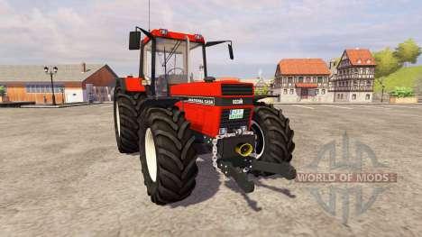 Case IH 1455 XL для Farming Simulator 2013