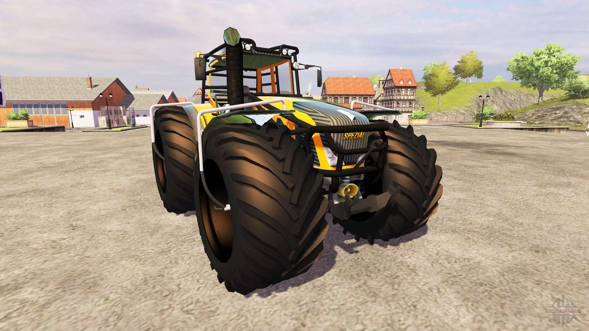 farming simulator 2015 скачать моды мтз