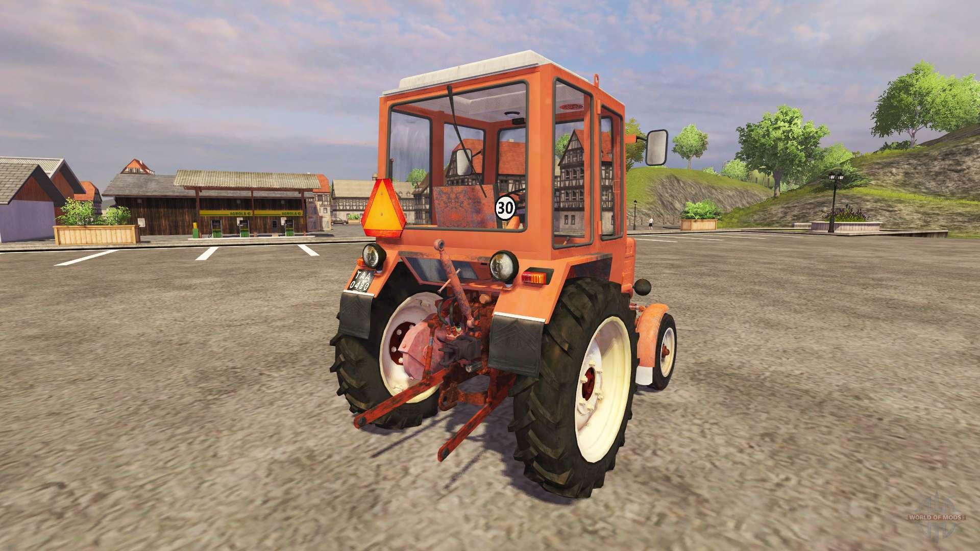 Трактор мтз-82 в Владимирской области. Цена 550 рублей