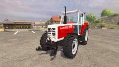 Steyr 8080 Turbo v1.6