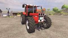 IHC 1455 XL v4.0