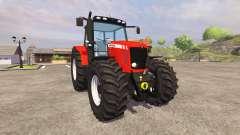 Massey Ferguson 5475 v1.8