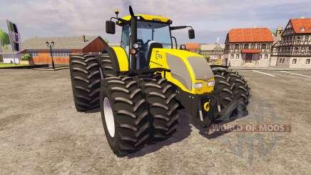 Valtra BT 210 для Farming Simulator 2013