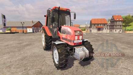 МТЗ-920.3 для Farming Simulator 2013
