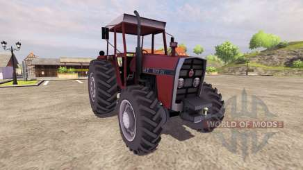 IMT 577 DV для Farming Simulator 2013