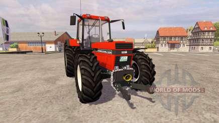 Case IH 1455 XL v2.0 для Farming Simulator 2013