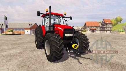 Case IH MXM 180 v1.31 для Farming Simulator 2013