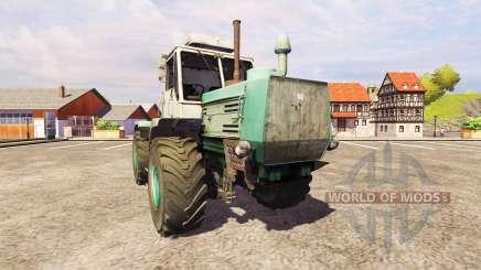 Т-150К для Farming Simulator 2013
