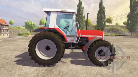Massey Ferguson 3080 для Farming Simulator 2013