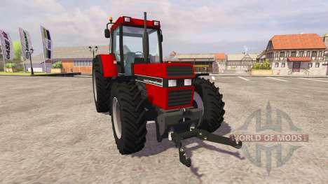 Case IH 956 XL для Farming Simulator 2013