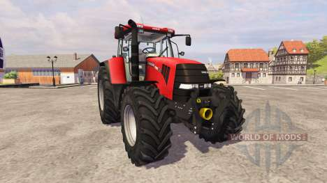 Case IH CVX 175 v1.1 для Farming Simulator 2013