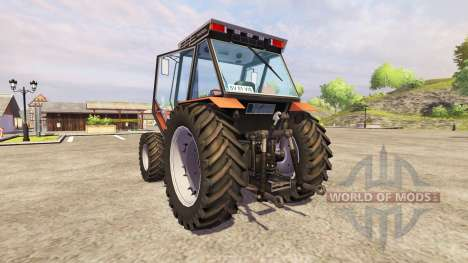 UTB Universal 1010 DT для Farming Simulator 2013