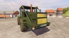 К-700А Кировец v1.4