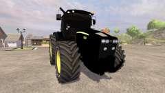 John Deere 7930 [auto quad bb]