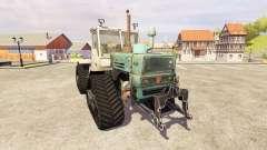 Т-150К [гусеничный]