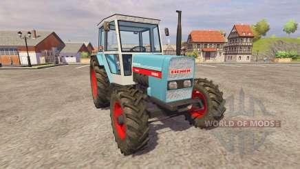 Eicher 3066A для Farming Simulator 2013
