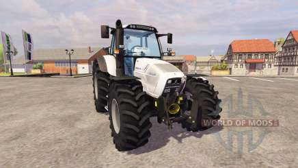 Lamborghini R6.135 VRT для Farming Simulator 2013