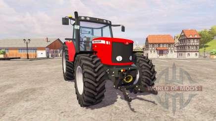 Massey Ferguson 7499 для Farming Simulator 2013
