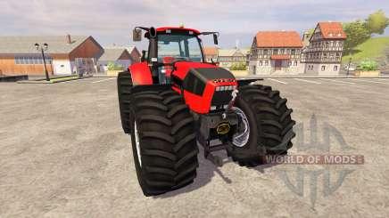 Deutz-Fahr Agrotron X 720 [tuned] v2.0 для Farming Simulator 2013