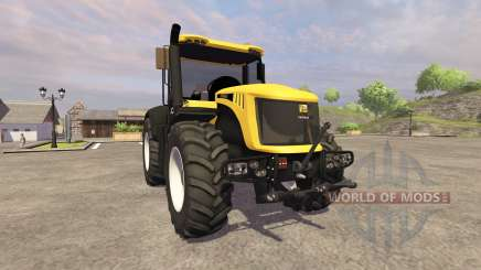 JCB Fastrac 8250 для Farming Simulator 2013