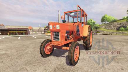 UTB Universal 650 для Farming Simulator 2013