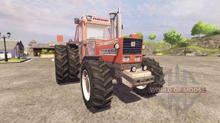Fiat 180-90 v1.1 для Farming Simulator 2013
