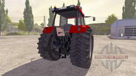 Case IH Maxxum 5150 для Farming Simulator 2013