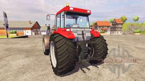 Case IH Magnum Pro 7250 для Farming Simulator 2013