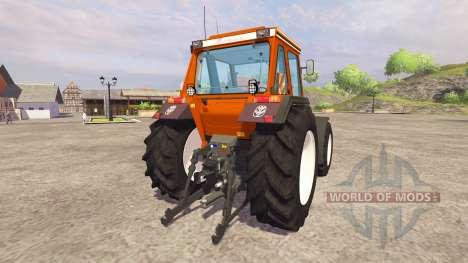 Fiat 100-90 для Farming Simulator 2013