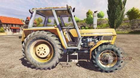 URSUS 904 v1.4 для Farming Simulator 2013
