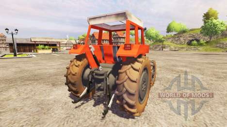 IMT 577 для Farming Simulator 2013