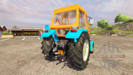 IMT 549 для Farming Simulator 2013