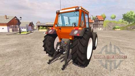 Fiatagri 110-90 для Farming Simulator 2013