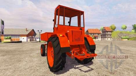 Т-16М для Farming Simulator 2013
