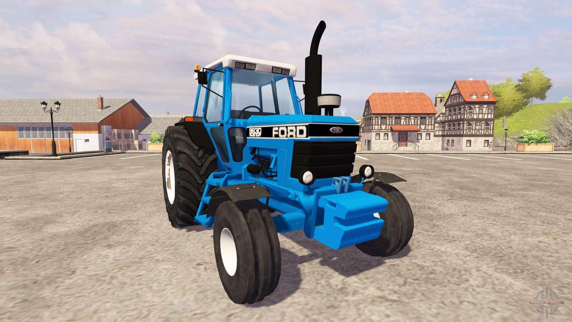 Трактор мтз 82 в Зольском районе. Цена 300 рублей