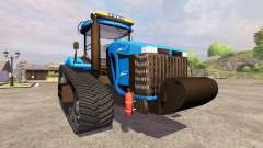 New Holland 9500 v2.0